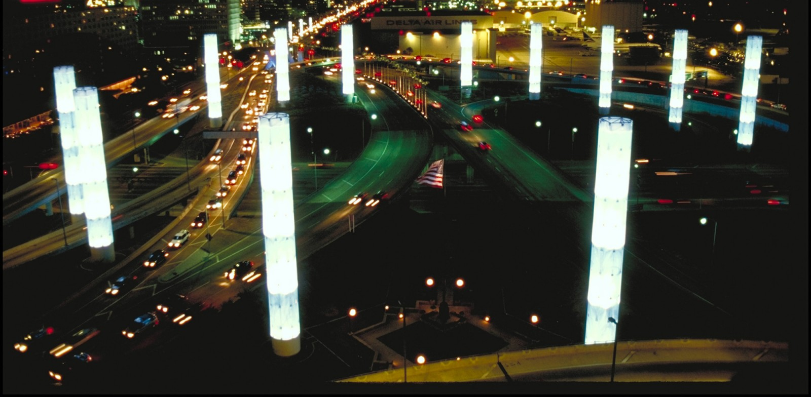 lax–kinetic-light-installation-slide-2